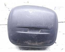 Airbag Volante FIAT Panda 1° Serie
