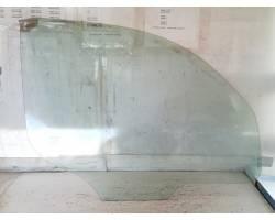 Vetro scendente anteriore destro FIAT Doblò 1° Serie