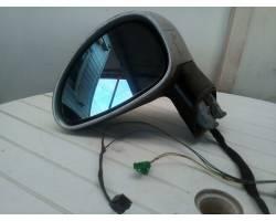 Specchietto Retrovisore Sinistro CITROEN C4 Berlina