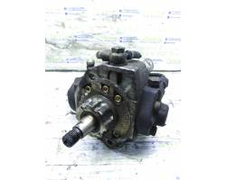 Pompa iniezione Diesel OPEL Meriva 1° Serie