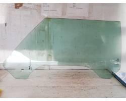 Vetro scendente anteriore Sinistro MINI Cooper 1°  Serie