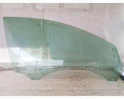 VETRO SCENDENTE ANTERIORE DESTRO VOLVO V50 1° Serie Benzina  (2004) RICAMBI USATI