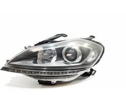 Faro fanale ant. SX a LED LANCIA Delta 3° Serie