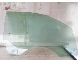 Vetro scendente anteriore destro LANCIA Ypsilon 1° Serie