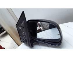 Specchietto Retrovisore Destro SSANGYONG Kyron 1° Serie