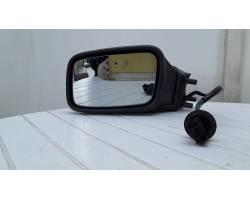 Specchietto Retrovisore Sinistro VOLVO V70 2° Serie