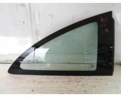 Vetro fisso posteriore DX passeggero FORD Ka Serie (CCU) (08>18)