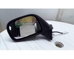 Specchietto Retrovisore Sinistro OPEL Agila 1° Serie