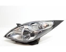 Faro anteriore Sinistro Guida CHEVROLET Spark 2° Serie