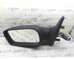Specchietto Retrovisore Sinistro FIAT Punto Berlina 5P