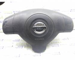 Airbag Volante NISSAN Pixo 1° Serie
