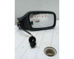 Specchietto Retrovisore Destro VOLVO V70 2° Serie