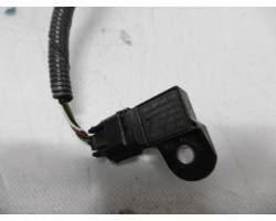 Sensore Imbardata RENAULT Clio Serie (08>15)