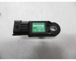 Sensore di pressione RENAULT Clio Serie (08>15)