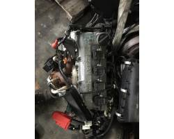 Motore Semicompleto NISSAN Micra 2° Serie