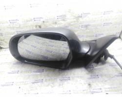 Specchietto Retrovisore Sinistro AUDI Q3 1° Serie