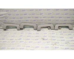 maniglie tetto AUDI Q3 1° Serie