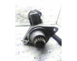 Motorino d' avviamento AUDI Q3 1° Serie