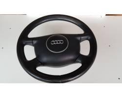 Volante AUDI A2 Serie (8Z)