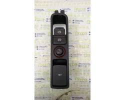 Pulsante freno di stazionamento AUDI Q3 1° Serie