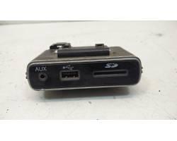 Porta USB FIAT Panda 3° Serie