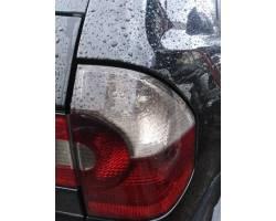 Stop fanale posteriore Destro Passeggero BMW X3 1° Serie