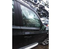 Portiera anteriore Destra BMW X3 1° Serie