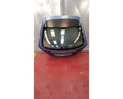 Portellone Posteriore ROVER Serie 200 25