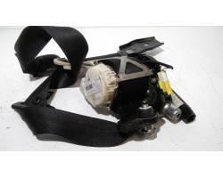 Cintura di Sicurezza anteriore Destra con pretensionatore LANCIA Delta 3° Serie