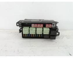 Centralina porta fusibili MINI Cooper 1°  Serie