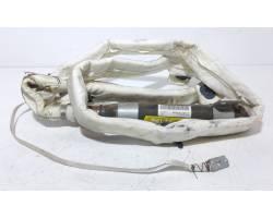 Airbag a tendina laterale Sinistro Guida LANCIA Delta 3° Serie