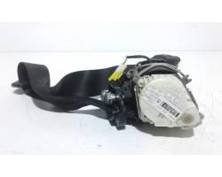 Cintura di Sicurezza anteriore Sinistra con pretensionatore LANCIA Delta 3° Serie