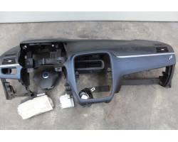 Kit Airbag Completo FIAT Grande Punto 1° Serie
