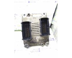 Centralina motore LANCIA Y Serie
