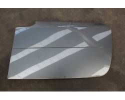 Pannello Portiera esterno DX passeggero SMART Forfour 1° Serie