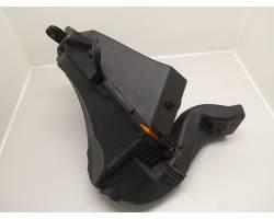 Box scatola filtro aria BMW Serie 1 E87 2° Serie