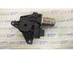 Motorino Alzavetro posteriore Sinistro MERCEDES Classe A W176 5° Serie