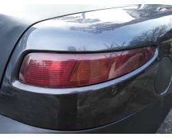 Stop fanale posteriore Destro Passeggero ALFA ROMEO GT 1° Serie