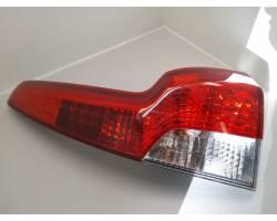 30678751 STOP FANALE POSTERIORE DESTRO PASSEGGERO VOLVO V50 2° Serie 1600 Diesel D4162T 84 Kw  (2011) RICAMBI USATI