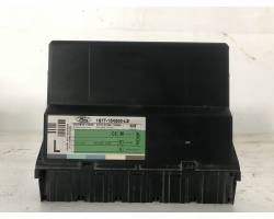 Body Computer FORD Mondeo Berlina 3° Serie