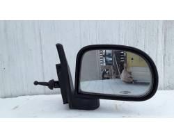 Specchietto Retrovisore Destro HYUNDAI Atos Prime 3° Serie