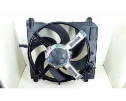 Ventola radiatore FIAT Multipla 1° Serie
