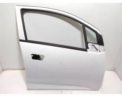 Portiera anteriore Destra CHEVROLET Spark 2° Serie