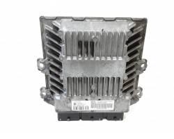 Centralina motore FIAT Scudo 2° Serie