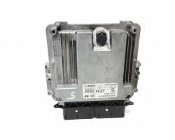 Centralina motore KIA Sportage Serie