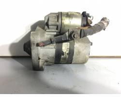 Motorino d' avviamento RENAULT Clio Serie (01>05)