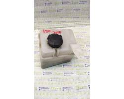Vaschetta acqua liquido refrigerante HYUNDAI i20 1° Serie