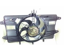 Ventola radiatore FIAT Doblò 1° Serie