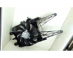 Ventola radiatore FIAT Punto Berlina 3P 2° Serie
