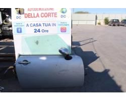 Portiera anteriore Destra MINI Cooper 1°  Serie